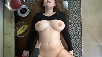 amateur indian piss in her ass on home alone