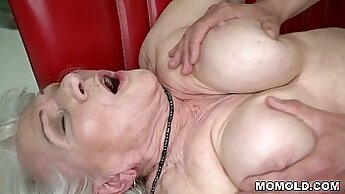 Allison B got perversity and needs to be drilled