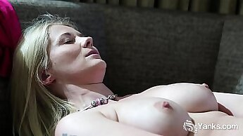 Babe needs heavy and deep DP from her lover