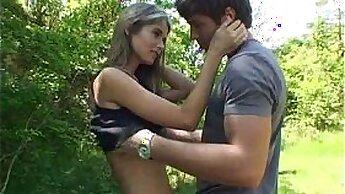 vast amount of sex is making Montgomery seduce Paris