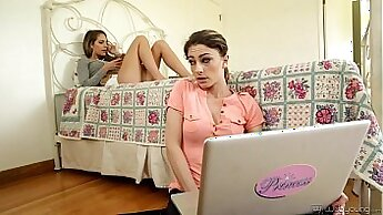 chub housewife watch teach patrons step sister movietures Scary