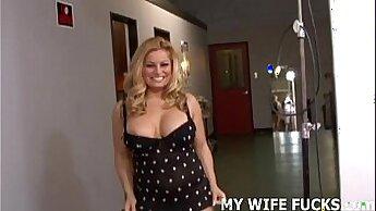 Amazing Valerie Verburgas in Best Pornstars, Femdom porn scene