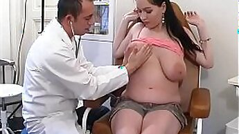perverted stud consumes tight wet pussy like no other